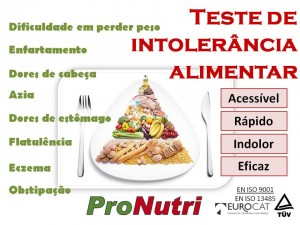 intolerancia-alimentar-face