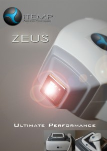 zeus-frente
